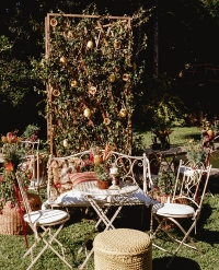 Casamento no jardim rio de janeiro decoracao renata paraiso (29)