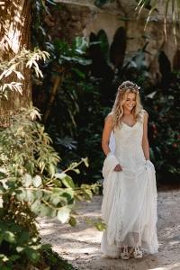 Casamento no jardim rio de janeiro decoracao renata paraiso (3)