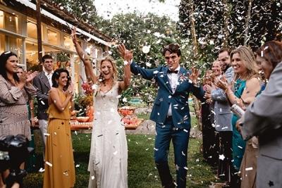 Casamento no jardim rio de janeiro decoracao renata paraiso (34)