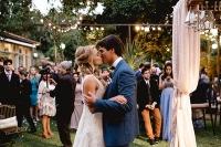 Casamento no jardim rio de janeiro decoracao renata paraiso (35)