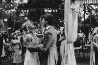 Casamento no jardim rio de janeiro decoracao renata paraiso (36)
