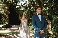 Casamento no jardim rio de janeiro decoracao renata paraiso (4)