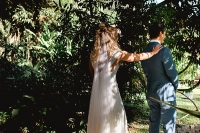 Casamento no jardim rio de janeiro decoracao renata paraiso (5)