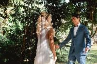 Casamento no jardim rio de janeiro decoracao renata paraiso (6)