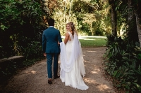 Casamento no jardim rio de janeiro decoracao renata paraiso (7)