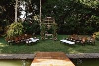 Casamento no jardim rio de janeiro decoracao renata paraiso (8)