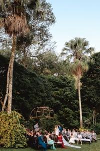 Casamento no jardim rio de janeiro decoracao renata paraiso (9)