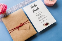Decoracao de casamento ao ar livre rj -Renata Paraiso (1)