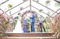 Decoracao de casamento ao ar livre rj -Renata Paraiso (10)