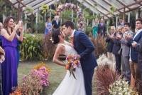 Decoracao de casamento ao ar livre rj -Renata Paraiso (11)