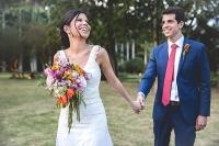 Decoracao de casamento ao ar livre rj -Renata Paraiso (12)