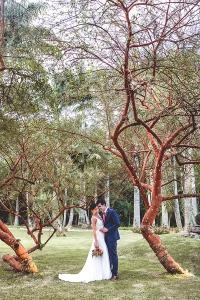 Decoracao de casamento ao ar livre rj -Renata Paraiso (13)