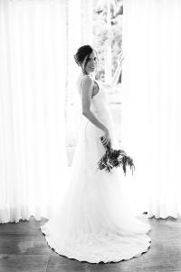 Decoracao de casamento ao ar livre rj -Renata Paraiso (5)