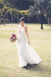 Decoracao de casamento ao ar livre rj -Renata Paraiso (6)