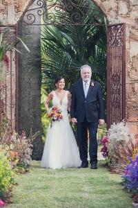Decoracao de casamento ao ar livre rj -Renata Paraiso (7)