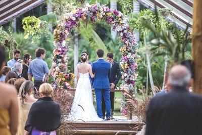 Decoracao de casamento ao ar livre rj -Renata Paraiso (8)