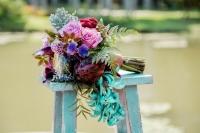 bouquet de noiva - Rio de Janeiro - RJ