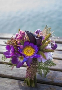 bouquet de noiva - Rio de Janeiro - RJ (6)-