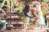 decoracao-casamento-ao-ar-livre-RJ-MG-SP-3