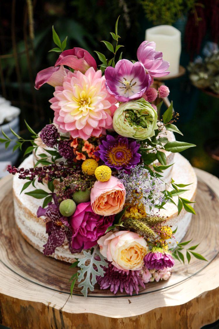 bolo de casamento RJ