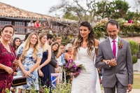 decoracao de casamento na praia Buzios - Renata Paraiso (1)