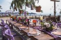 decoracao de casamento na praia Buzios - Renata Paraiso (13)