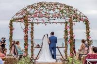 decoracao de casamento na praia Buzios - Renata Paraiso (2)