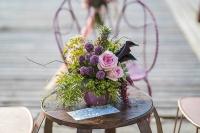 decoracao de casamento na praia Buzios - Renata Paraiso (21)
