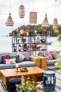 decoracao de casamento na praia Buzios - Renata Paraiso (24)