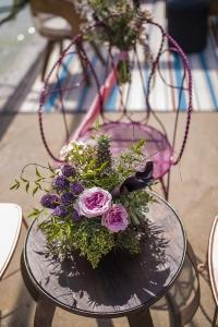 decoracao de casamento na praia Buzios - Renata Paraiso (25)