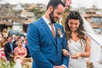 decoracao de casamento na praia Buzios - Renata Paraiso (3)