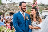 decoracao de casamento na praia Buzios - Renata Paraiso (4)