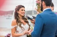 decoracao de casamento na praia Buzios - Renata Paraiso (5)