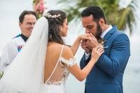 decoracao de casamento na praia Buzios - Renata Paraiso (7)