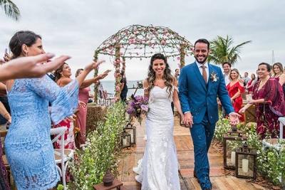 decoracao de casamento na praia Buzios - Renata Paraiso (8)