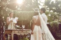 Decoracao casamento boho - Renata Paraiso (3)
