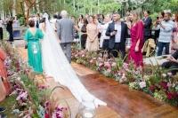 Decoracao casamento boho - Renata Paraiso (7)