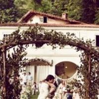 Decoracao de casamento boho - Renata Paraiso (1)