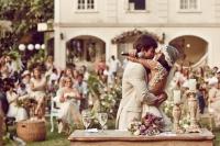 Decoracao de casamento boho - Renata Paraiso (9)