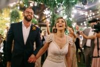 Decoracao de casamento no campo - Renata Paraiso (5)