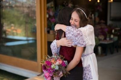 Decoradora de casamento – Vale das Videiras, Petropolis