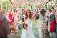 casamento no campo - renata paraiso (10)