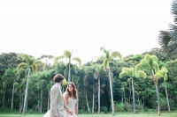 casamento no campo - renata paraiso (11)