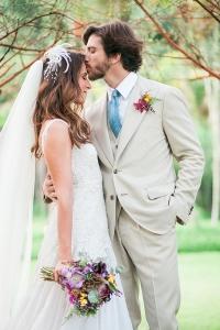 casamento no campo - renata paraiso (12)