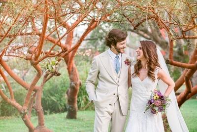 casamento no campo - renata paraiso (13)