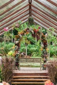 casamento no campo - renata paraiso (2)
