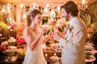 casamento no campo - renata paraiso (23)
