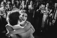 casamento no campo - renata paraiso (25)