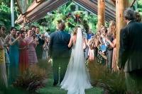 casamento no campo - renata paraiso (3)