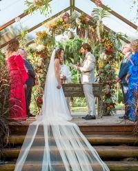 casamento no campo - renata paraiso (4)